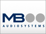 MB Audiosystems