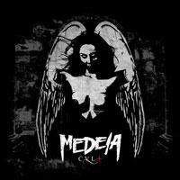 Medeia – Cult