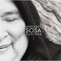 Mercedes Sosa – Cantora