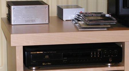 MF X-DAC V3 (c) Xingo (c) Xingo (c) Xingo