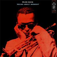 Miles Davis, Round About Midnight