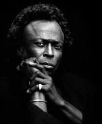 Miles Davis - The Complete Columbia Recordings Of