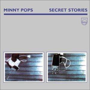 Minny_Pops_sparks_secret_14-04-03