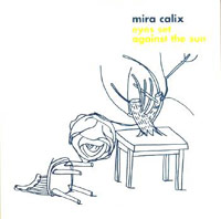 Mira Calix