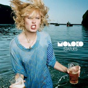 moloko_statues_12-03-03