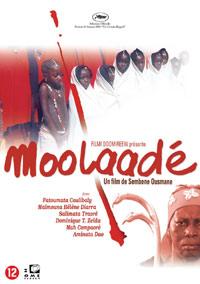 Moolade