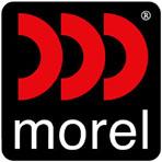 morel_octave_5.2_13-2-03