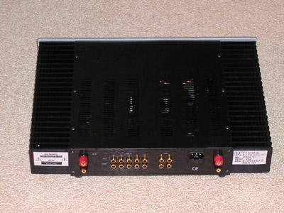 Musical Technology M270