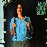 James Taylor - Mud Slide Slim