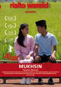 Mukhsin