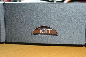 Naim Nait5i en CD5i (c) Xingo