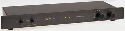 Naim NAT 05 FM tuner en Magnum Dynalab MD 205 Signal Sleuth / ST 2 antenne