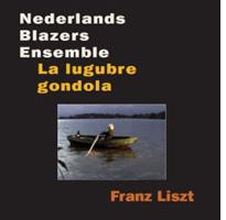 Liszt - La lugubre gondola - Nederlands Blazers Ensemble