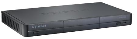 Netgear EVA9000