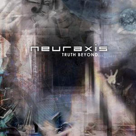 neuraxis_truth_cover_23-05-03