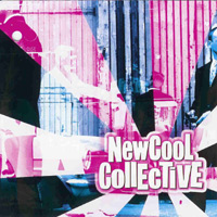 New Cool Collective – THEBESTOF 9499