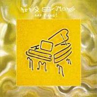 Nina Simone - Nina Simone and Piano!