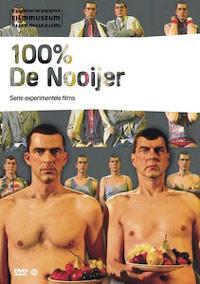 100% De Nooijer