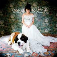 Norah Jones- The Fall