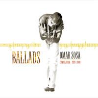 Omar Sosa - Ballads