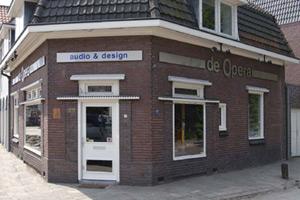 De opera domotica b v in oisterwijk domotica beurs eigen huis