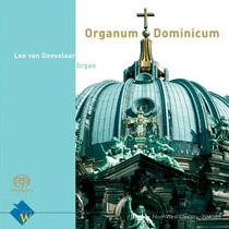 Organum Dominicum