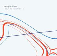 Paddy McAloon