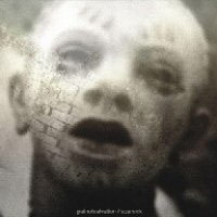 PAIN OF SALVATION – Scarsick