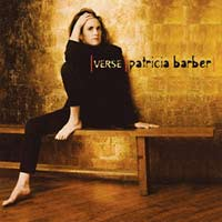 Patricia Barber - Verse