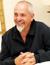 Peter Gabriel UP2