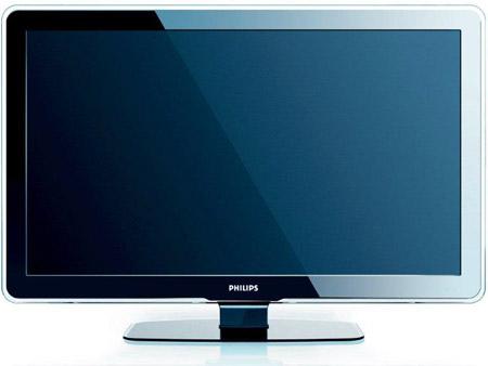 Philips 32PFL5403D