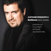 Artur Pizarro
