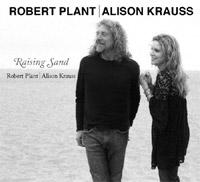 Robert Plant/Alison Krauss - Raising Sand