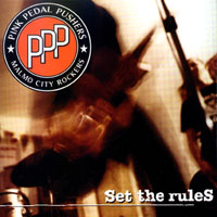 ppp_set_the_rules_21-04-03