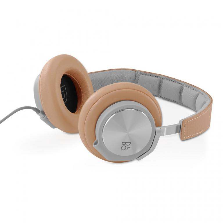 bang & olufsen beoplay h6 review