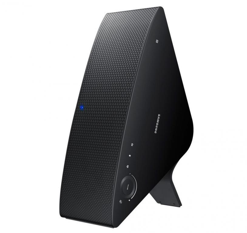 Samsung M7 Draadloze Speakers Hifi Nl