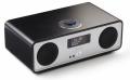 recensie ruark audio r2 mk3 tafelradio muzieksysteem. Black Bedroom Furniture Sets. Home Design Ideas