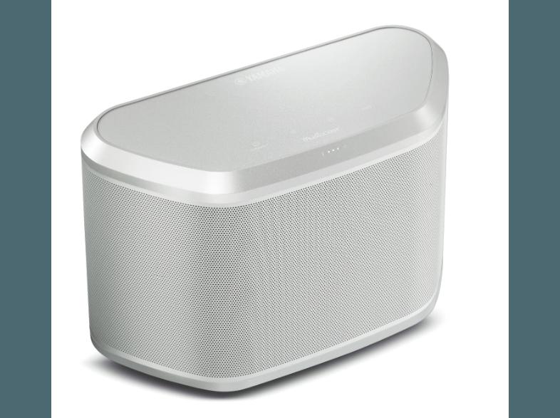 yamaha musiccast wx 030 draadloze speakers. Black Bedroom Furniture Sets. Home Design Ideas