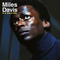 Miles Davis In A Silent Way Sacd In A Silent Way Beeld