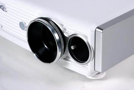 koopgids projectoren