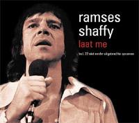 Ramses Shaffy – Laat Me