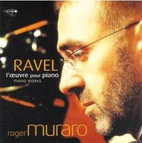 Ravel – Roger Muraro