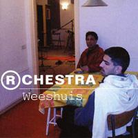Rchestra
