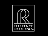Reference Recording