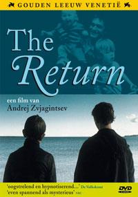The Returh