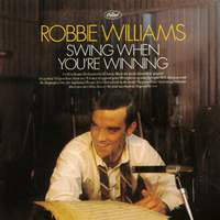 Robbie Williams Swing when you`re winning2