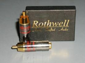 Rothwell_attenuators_16-2-03