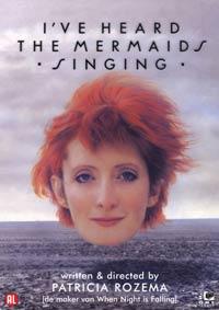 I've Heard the Mermaids Singing / When Night is Fa