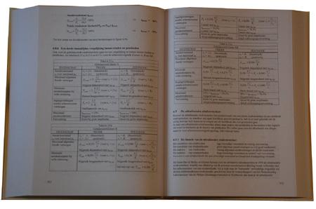 Het handboek voor de buizenmens