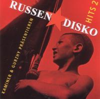 Russen disko